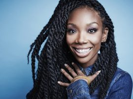 Be aware of how to maintain the kinky twist hairstyle
